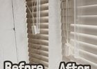 We restore older Blinds.